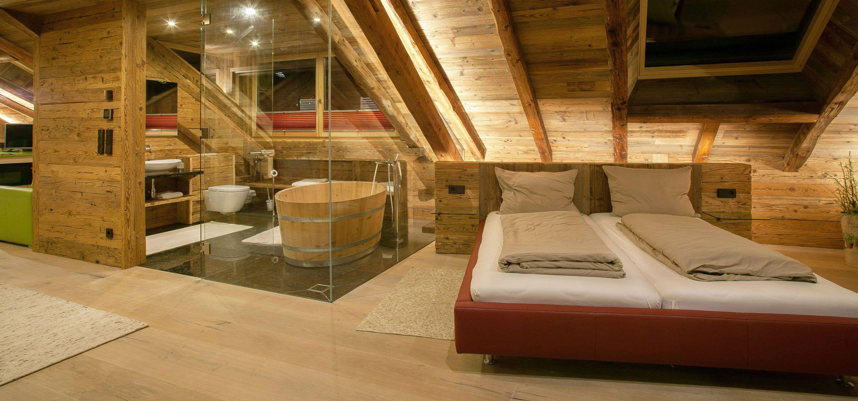 Parete Divisoria In Legno interpareti - pareti divisorie in legno